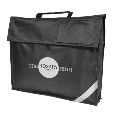 Image of Jasmine School Bag