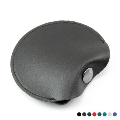 Image of ELeather Coin  / Ear Bud Pouch