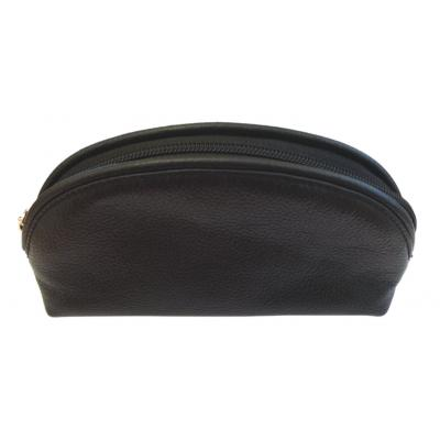 Image of Melbourne Cosmetic Bag